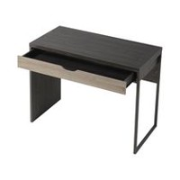 Office Desks Amp Furniture For Home Offices Walmart Canada