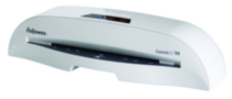 Fellowes® Cosmic™2 95 Laminator