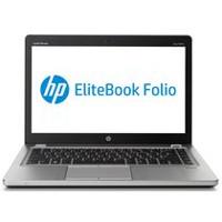Buy Laptops Amp Notebooks Online Walmart Canada