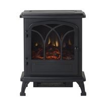 Flamelux Baltimore Electric Stove