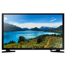 "Samsung 32"" HD LED TV - J4000"