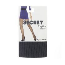 Secret Fashion Mode Tights A/B