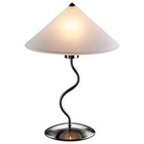 LumiSource Doe Li™ Touch Lamp