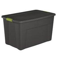 Plastic Storage Totes Amp Home Organization Walmart Canada