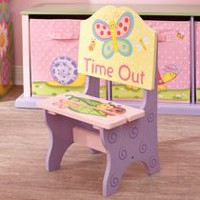 Kids Tables Amp Chairs Amp Kids Furniture Walmart Canada