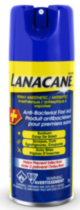 Lanacane First Aid Spray
