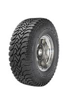 Goodyear Wrangler Authority