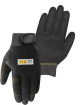 FIX IT! Performance Glove
