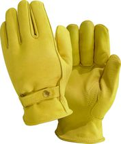 FIX IT! Cow Grain Glove