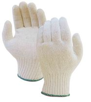 FIX IT! Knit Glove 12 Pack