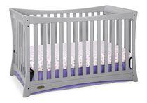 Baby Cribs Save Money Live Better Walmart Ca