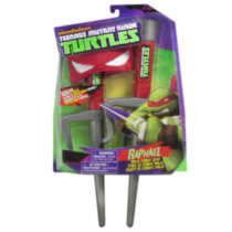 Costume Tortues Ninja - Raphael