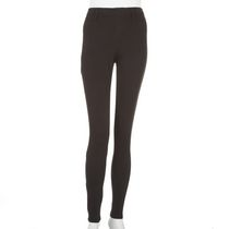 George Women's Novelty Jegging L/G