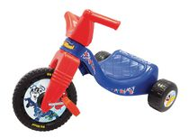 Tricycle junior Big WheelMC de Spider-Man