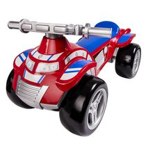 PAW Patrol Ryder's Ride-On ATV