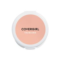 Cover Girl TruBlend Pressed Powder Translucent Light 2