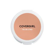 Cover Girl TruBlend Pressed Powder Translucent Medium 4