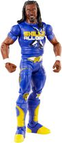 WWE Superstars Kofi Kingston Figure