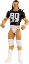WWE Superstars – Figurine Bo Dallas