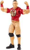 WWE Superstars John Cena Figure