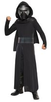 Rubie's Star Wars Episode 7 Kylo Ren Child Costume L