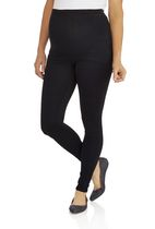 Jegging George Maternity XXL