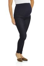 George Maternity Jegging Large