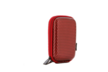 VIV-SNC-4-RED Camera Case