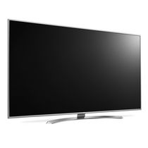 "LG 65"" 4K UHD Smart LED TV with webOS - 65UH7700"