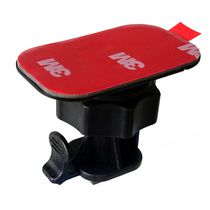 DOD 3M™ Adhesive Mount for LS-Series Dash Cameras