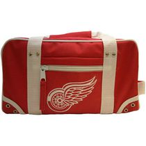 NHL Shaving/Utility Bag - Detroit Red Wings