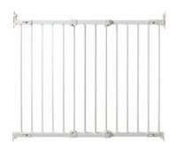 Safety 1st Perfect Fit Gate Walmart Canada