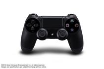 DUALSHOCK®4 Wireless Controller (PS4)