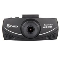 DOD LS370W Dashboard Camera