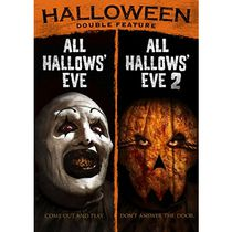 All Hallows' Eve / All Hallows' Eve 2