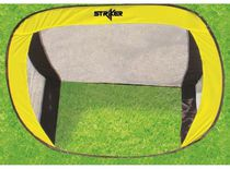 Striker Mini Soccer Goal