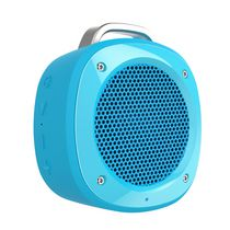 Divoom Airbeat-10 Bluetooth Waterproof Speaker Blue