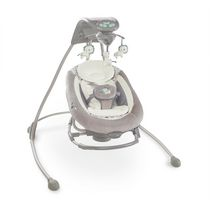Ingenuity™ Inlighten Cradling Swing & Rocker™ - Orson™