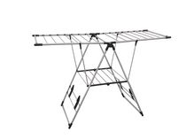 Greenway Indoor/Outdoor X-Large Drying Center with Bar Shelf