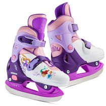 Disney Princess Adjustable Ice Skate