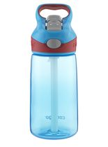 Contigo AUTOSPOUT® Striker 14 oz. Kids Water Bottle