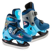 Marvel Avengers Adjustable Ice Skate