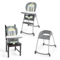 Ingenuity Ridgedale™ Trio 3-in-1 Baby High Chair™