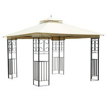 Sunjoy Butterfly 10'x10' AIM Gazebo