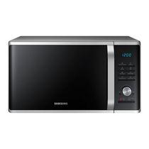 Countertop Microwave Walmart Canada : Panasonic 1.6 cu. ft. Full Size Genius? Inverter? Microwave Oven