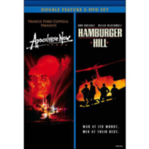 Double Features: Apocalypse Now Redux / Hamburger Hill