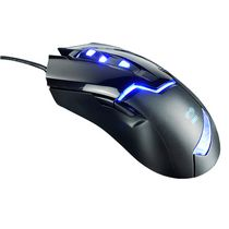 E-Blue EMS622 Cobra Gaming Mouse
