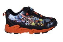 Skylanders Boys' Running Shoes 1