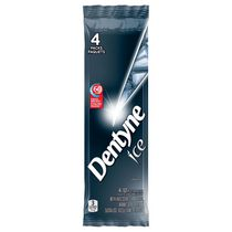 Gomme à mâcher Intense de Dentyne