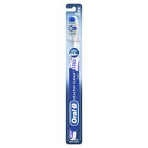 Brosse à dents d'Oral-B Healthy Clean